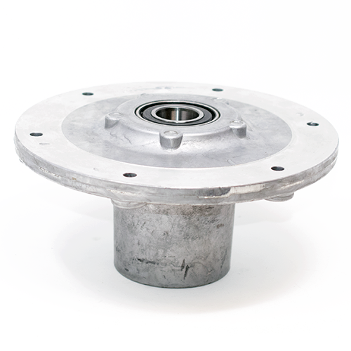 Toro Spindle Assembly (120-5477)