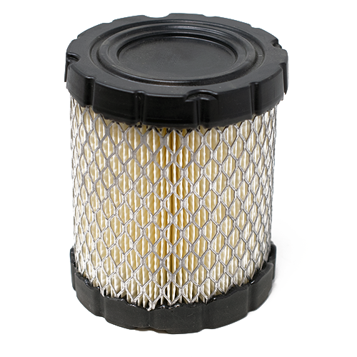 Briggs & Stratton Air Filter (798897)