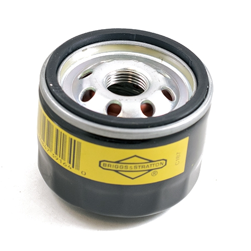 Briggs & Stratton Oil Filter (842921)