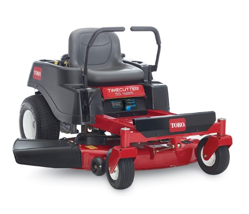 Toro Timecutter SS4225 with Kohler - Mower Shop Products on toro timecutter drive belt diagram, toro z master pto diagram, toro wiring schematic,