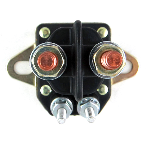 Toro Timecutter Z Solenoid 106 8245 Mower Shop Products