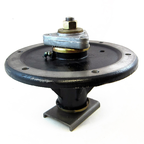 Toro Spindle Assembly (119-8560) Serial Numbers 310000001-316999999