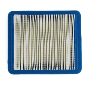 Briggs & Stratton Air Filter (491588S) - 2015 & Earlier