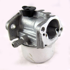 Briggs & Stratton Carburetor (799868)