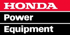 Honda Clutch Cable (54510-VL0-P02) - Serial Numbers MZCG-8670001 & Higher